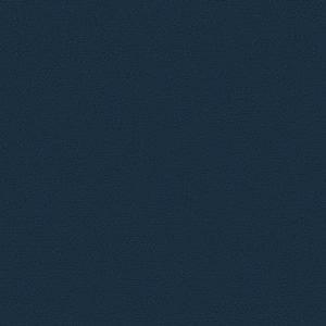 Drevodekor - aluplast - oceľovo modrá - OKNO final