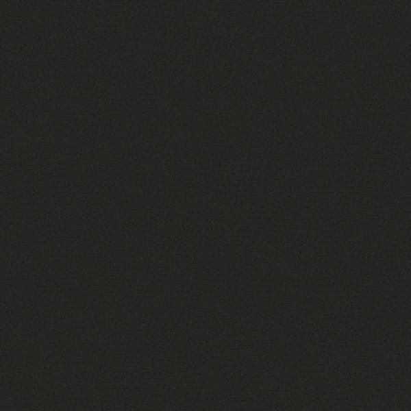 Drevodekor - aluplast - palisander - OKNO final