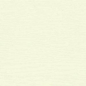 Drevodekor - salamander- biely štruktuálny - OKNO final