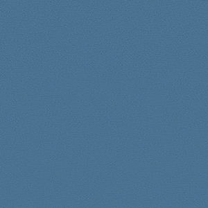 Drevodekor - salamander - brilantná modrá - OKNO final