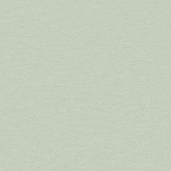 Drevodekor - salamander - svetlo šedá - OKNO final